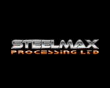 https://www.logocontest.com/public/logoimage/1340008008SteelMax1.png