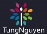 https://www.logocontest.com/public/logoimage/1340119353as.jpg