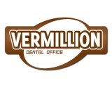 https://www.logocontest.com/public/logoimage/1340238865vermillion.jpg