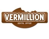 https://www.logocontest.com/public/logoimage/1340240809vermillion2.jpg