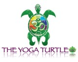 https://www.logocontest.com/public/logoimage/13403149521_The_Yoga_Turtle_Logo.jpg