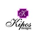 https://www.logocontest.com/public/logoimage/1340643221Kiposdesigns2.png