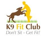 https://www.logocontest.com/public/logoimage/13406535962_K9FitClub_logo.jpg