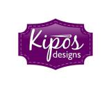 https://www.logocontest.com/public/logoimage/1340723531Kiposdesigns3.png
