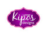 https://www.logocontest.com/public/logoimage/1340725839Kiposdesigns4.png