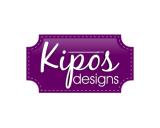 https://www.logocontest.com/public/logoimage/1340743226Kiposdesigns5.png