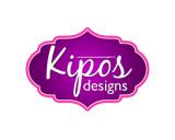 https://www.logocontest.com/public/logoimage/1340743241Kiposdesigns6.png