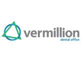 https://www.logocontest.com/public/logoimage/1340826791Vermillion-003.png