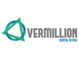 https://www.logocontest.com/public/logoimage/1340828779Vermillion-004.png