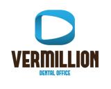 https://www.logocontest.com/public/logoimage/1340838404Vermillion-005.png