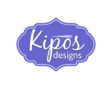https://www.logocontest.com/public/logoimage/1340934462Kiposdesigns7.png