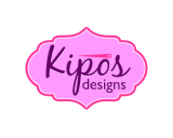 https://www.logocontest.com/public/logoimage/1340934475Kiposdesigns8.png
