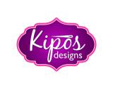 https://www.logocontest.com/public/logoimage/1340934732Kiposdesigns9.png