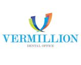 https://www.logocontest.com/public/logoimage/1340976153Vermillion-007.png