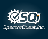 https://www.logocontest.com/public/logoimage/1341343703SpectraQuest01.png
