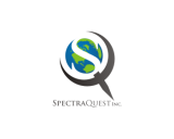 https://www.logocontest.com/public/logoimage/1341465970Spectra Quest, Inc 3.png