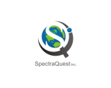 https://www.logocontest.com/public/logoimage/1341468425Spectra Quest, Inc 4.png