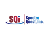 https://www.logocontest.com/public/logoimage/1341681722Spectra Quest, Inc 1.png