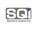 https://www.logocontest.com/public/logoimage/1341682557Spectra Quest, Inc. 3.png