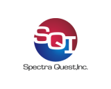 https://www.logocontest.com/public/logoimage/1341683239Spectra Quest, Inc. 4.png