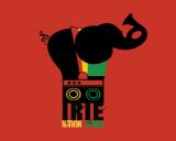 https://www.logocontest.com/public/logoimage/1342783277elephantman.png