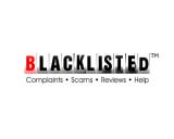 https://www.logocontest.com/public/logoimage/1342991174Blacklisted1.png