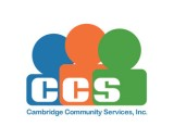 https://www.logocontest.com/public/logoimage/1343144148Cambridge-Community-Services,-Inc-LOGO-3.jpg