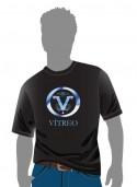 https://www.logocontest.com/public/logoimage/1343328697Vitreo-Shirt.jpg