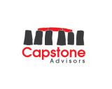 https://www.logocontest.com/public/logoimage/1343857534capstone1.png
