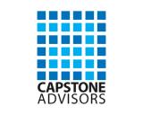 https://www.logocontest.com/public/logoimage/1343901302Capstone-Advisors-2.png