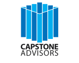 https://www.logocontest.com/public/logoimage/1343901302Capstone-Advisors-3.png