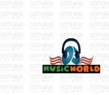 https://www.logocontest.com/public/logoimage/1344184272musiedi.jpg