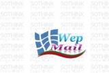 https://www.logocontest.com/public/logoimage/1344241848wep1.JPG