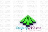 https://www.logocontest.com/public/logoimage/13442424519911.JPG
