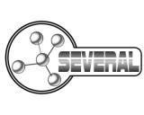 https://www.logocontest.com/public/logoimage/1344329113o-twit2.png