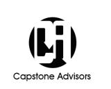 https://www.logocontest.com/public/logoimage/1344342584cap.png