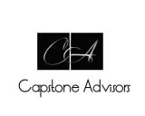 https://www.logocontest.com/public/logoimage/1344343339cap1.png