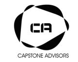 https://www.logocontest.com/public/logoimage/1344343718CAP2.png