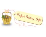 https://www.logocontest.com/public/logoimage/1344414172perfectgesture-01.png