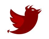 https://www.logocontest.com/public/logoimage/1344438321BEARPAW.png