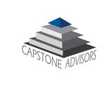https://www.logocontest.com/public/logoimage/1344524792CAPSTONE-01.png