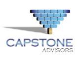 https://www.logocontest.com/public/logoimage/1344635379Backup_of_capstone07.jpg