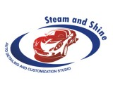 https://www.logocontest.com/public/logoimage/1345565929Steam.jpg