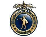 https://www.logocontest.com/public/logoimage/13456835792Mittelalterlicher_Adventmarkt.jpg