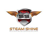 https://www.logocontest.com/public/logoimage/1346103472steam9.jpg