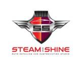 https://www.logocontest.com/public/logoimage/1346156247steamfinal9.jpg