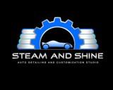 https://www.logocontest.com/public/logoimage/1346156390steam-1.jpg