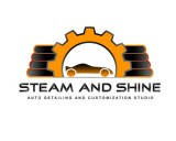 https://www.logocontest.com/public/logoimage/1346156390steam-2.jpg