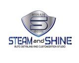 https://www.logocontest.com/public/logoimage/1346168356SteamShine-01.jpg