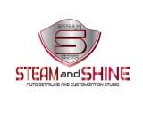 https://www.logocontest.com/public/logoimage/1346168357SteamShine-03.jpg